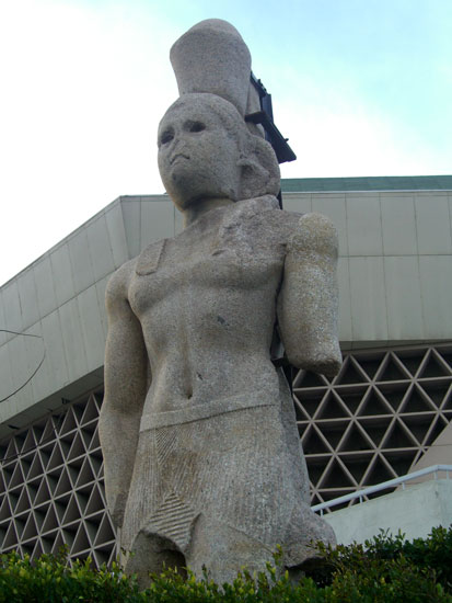 http://www.passion-egyptienne.fr/images/Alexandrie-PtolemeeII.jpg