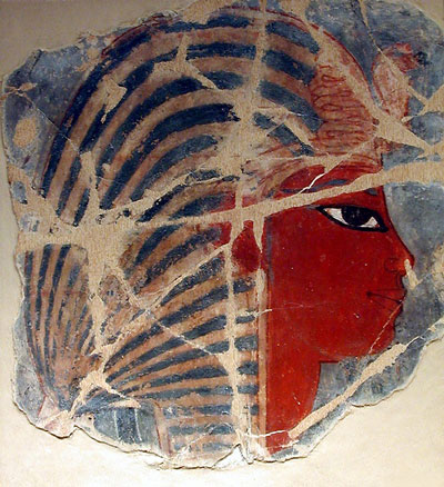 http://www.passion-egyptienne.fr/images/Amenophis-III-tombe-Louvre.jpg