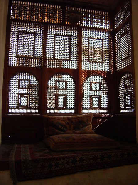 le caire khan al khalili al azhar. Black Bedroom Furniture Sets. Home Design Ideas