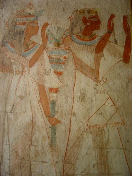 http://www.passion-egyptienne.fr/images/Neferrenpet-1.jpg