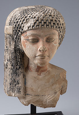 http://www.passion-egyptienne.fr/images/Nefertiti-fille.jpg