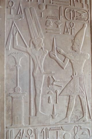 http://www.passion-egyptienne.fr/images/chapelle%20blanche%201.jpg