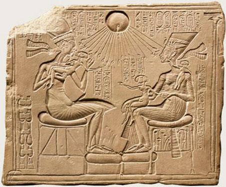 égyptien datant et les coutumes du mariage Xem Phim espoir de datation Galeriano
