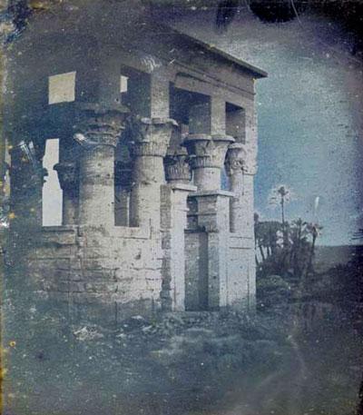 datant du XIXe siècle photographies George Mason datant